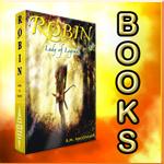 EBook Royalty Rates for Amazon.com, Barnes & Noble, etc.