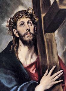 Are Catholics Christians?