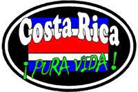 Costa Rica: The Good, The Bad, The Pura Vida!