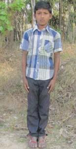 Bineesh