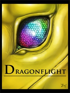 Dragonflight (Book)