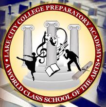 Lake City College Preparatory