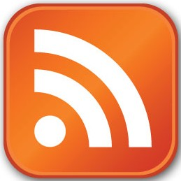 Why RSS Feed Doesn't Work for Google Chrome