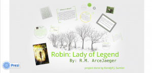 Robin-Prezi-Cover