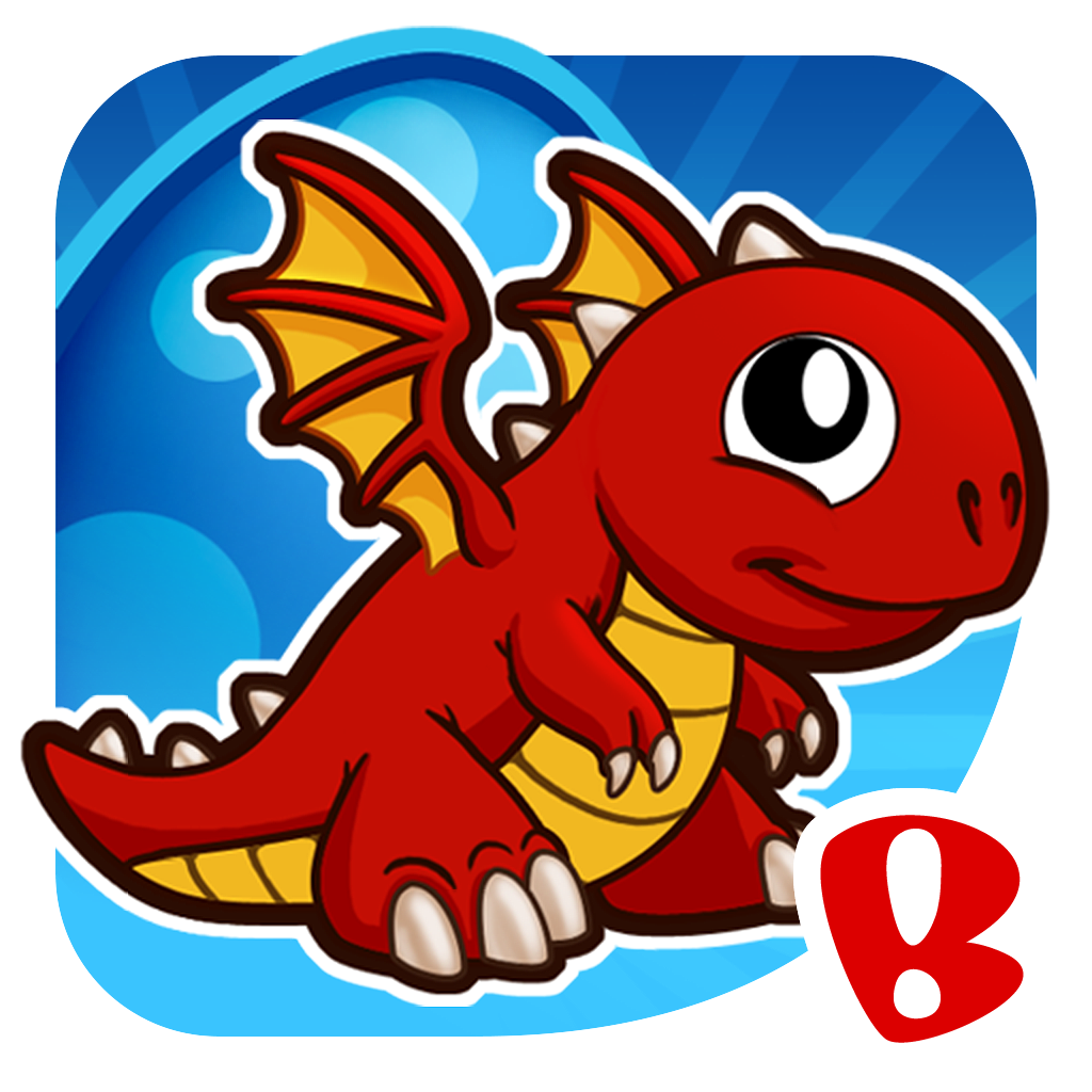 DragonVale: Best Breeding Combinations