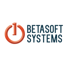 Beta Soft Systems: A Scam? — The Evidence