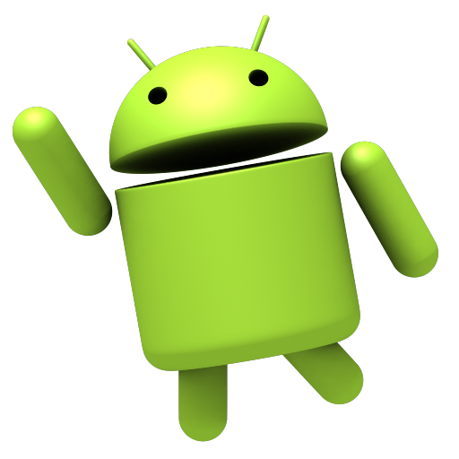 Solution: How to Fix Android Studio's 'Unable to Obtain Result of Adb Version' Error